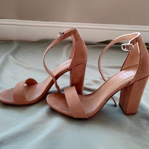 Pre-loved A New Day pumps
